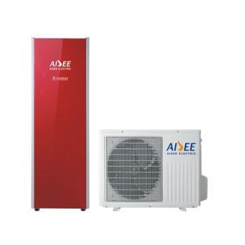凯立信空气能热水器150L(ASF32-70/D