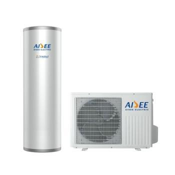 凯立信空气能热水器200L(ASF35-80)