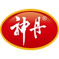 湖北神丹官方旗舰店