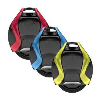 乐行电动独轮车智能平衡车体感车V3PRO(三色选一)