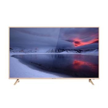 微鲸WHALEY55G30055吋4K超高清智能语音液晶平板电视