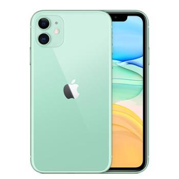 【现货发售】iPhone11全网通移动联通电信4G手机双卡双待iPhone11
