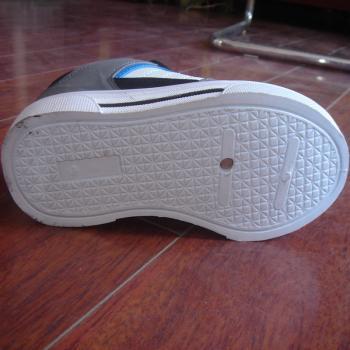 男童女童 运动鞋春季韩版童鞋板鞋 休闲鞋儿童运动鞋