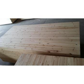 杉丰木业杉木指接板15*1200*2440热拼(仅限买家自提,不进行物流配送)
