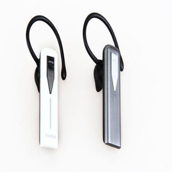 博蓝lh802蓝牙耳机