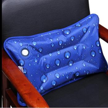 冰垫水枕头冰枕头成人儿童夏季凉垫办公室水枕头冰垫