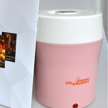 日创RC-7A玻璃内胆酸奶机家用全自动米酒纳豆机大容量