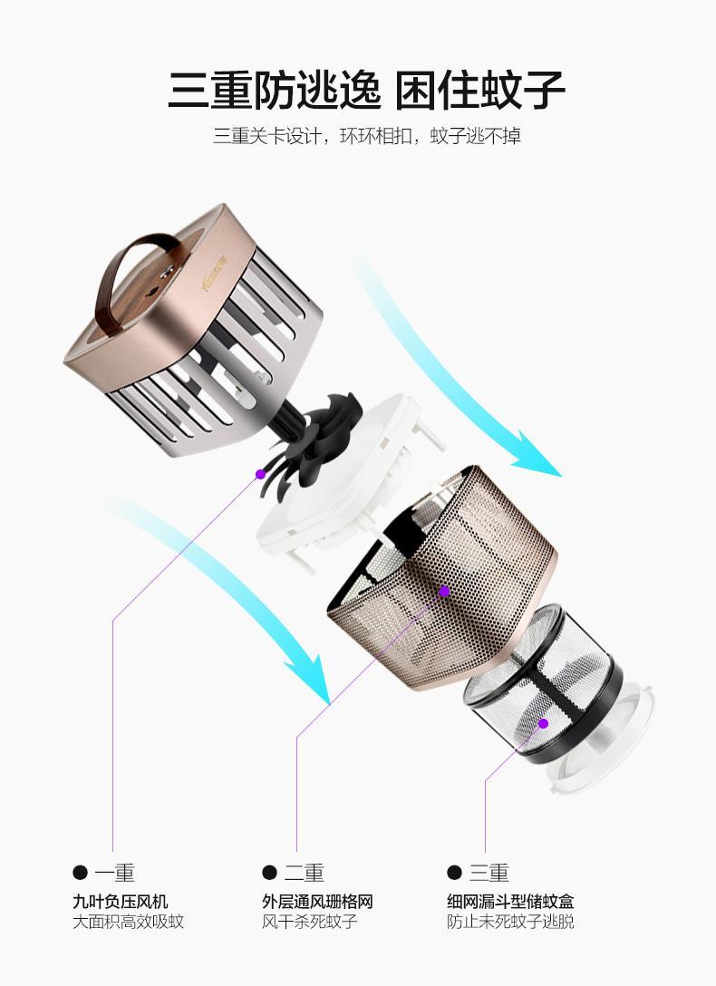 小米达成新合作,晶能光电光触媒消毒产品或将成为行业标杆