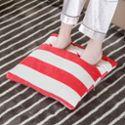三春暖脚宝插电热暖脚垫办公室暖脚器保暖暖脚套暖足宝电暖宝暖脚