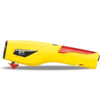 汽车安全锤车用多功能破窗器车载逃生器消防手电筒玻璃锤救生用品