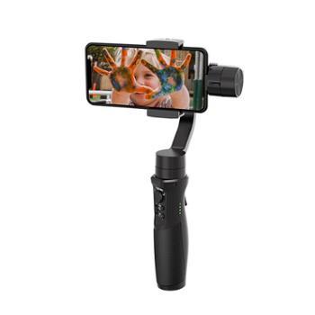 Hohem浩瀚手机稳定器vlog华为小米苹果拍摄防抖手持云台稳定器