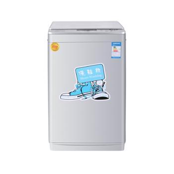 洁耐尔 全自动洗鞋机智能一体大容量刷鞋机