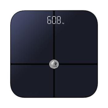 Huawei/华为CH18智能体脂秤家用运动健康电子秤