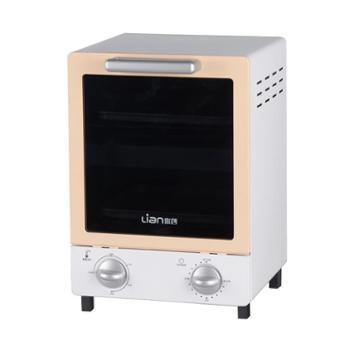 【佳博利】联创DF-OV3003M立式烤箱