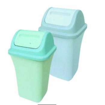 供应塑料垃圾桶 威海市都程塑料有限公司生产