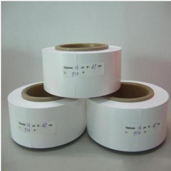 韩国w-scope进口锂电池隔膜16um