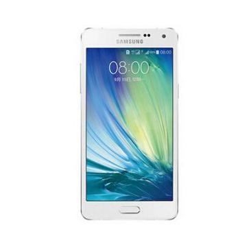 Samsung/三星 SM-A3000 Galaxy A3手机