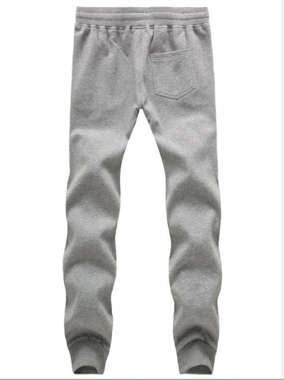 阿迪达斯 三叶草 加绒加厚 运动套装 男 外套 裤子