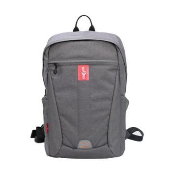 新款摄影双肩背包 旅行单反包专业防盗大容量佳能尼康单反相机包背包