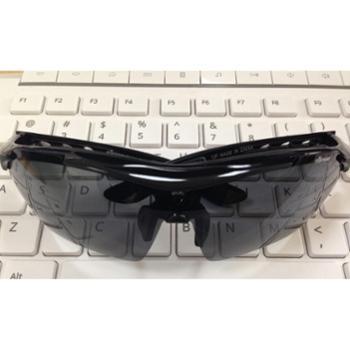蓝宝沃领品牌、眼镜、太阳眼镜、时尚个性眼镜、超敢动款、可拆装换片、厂家直销