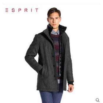 ESPRIT 男装休闲服(两件套)-114EE2G003