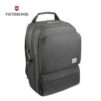 VICTORINOX/维氏瑞士军刀WerksProf.电脑包30333101