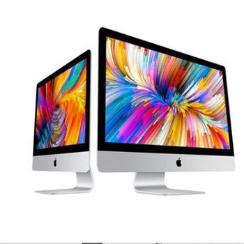 AppleiMac21.5英寸一体机(双核Corei5处理器/8GB内存/1TB存储MMQA2CH/A)