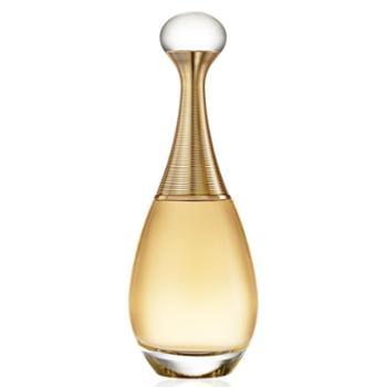 Dior迪奥真我女士香水持久香氛女士淡香精EDP50ml