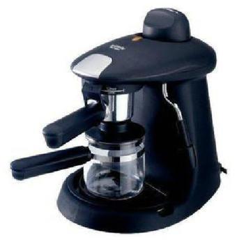 Eupa/灿坤TSK-1822A家用意式半自动高压蒸汽式咖啡机