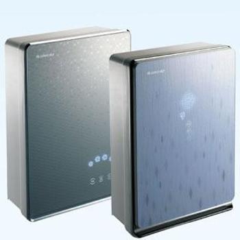格力净水器WTE-PW8-4021(配桶TP-12P)