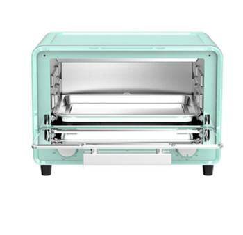 ACA 多功能电烤箱 ALY-12KX13J