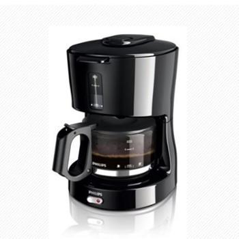 飞利浦 (Philips) HD7450/20 咖啡机