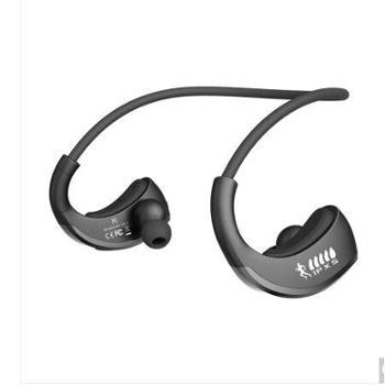 dacom Armor 无线蓝牙耳机运动跑步4.1双耳头戴式立体声适用于苹果7安卓通用版