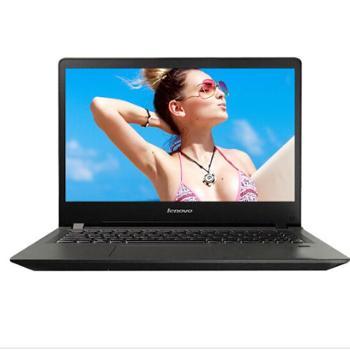 联想笔记本(Lenovo)扬天V110 15.6英寸商务办公本 轻薄独显家用本 DVD光驱 定制E2-9010 8G 128G固态