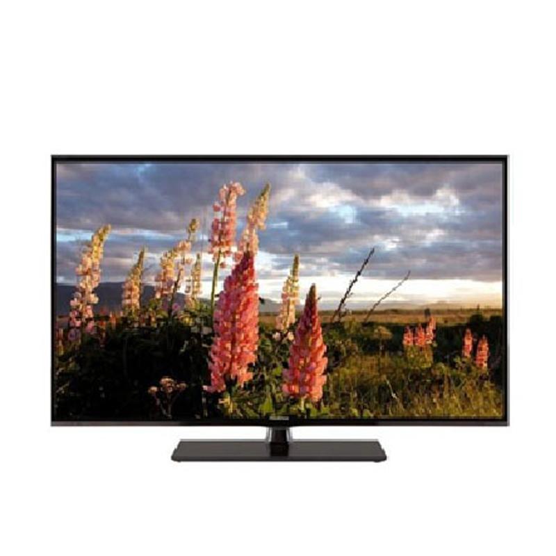 海信led55k360x3d液晶电视机