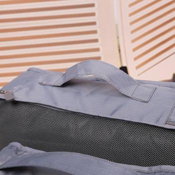 易路达衣物收纳六件套YLD-CNS003