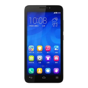 Huawei 华为 荣耀3C 双卡双待 电信3G智能手机 CDMA2000 GSM