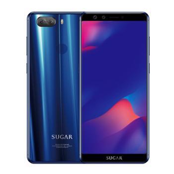 SUGAR 糖果手机 S11