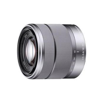 Sony 索尼 E 18-55mm F3.5-5.6 OSS (SEL1855)