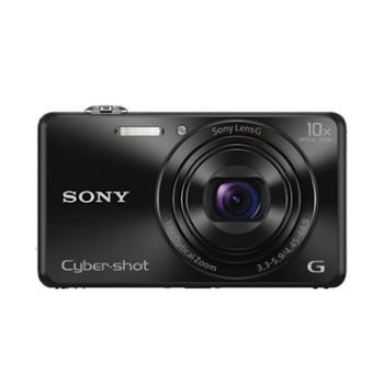 索尼(Sony)数码相机DSC-WX220