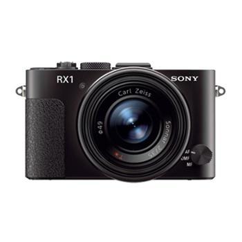 索尼(Sony)DSC-RX1数码相机