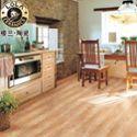 楼兰瓷木 木纹砖 客厅砖 雅田坚橡 防滑耐磨 200x1000