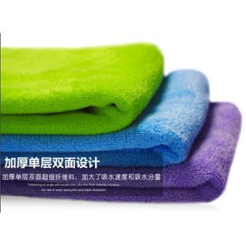 运动毛巾,跑步,健身等综合一体的实用毛巾