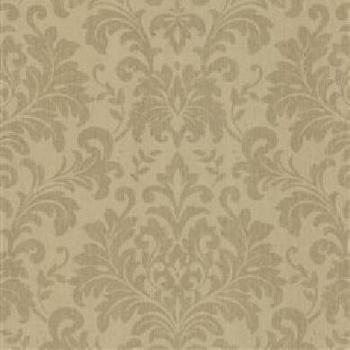 美国 布鲁斯特壁纸 白银帝国 10103、10105、10106、10108