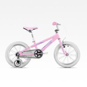 TRIACE 骓驰 铝合金 儿童自行车J200-2013