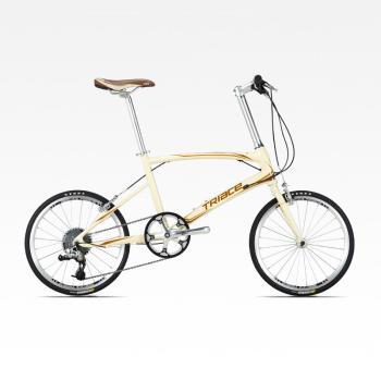 TRIACE骓驰小轮车L100-2013