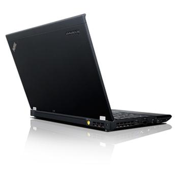 联想笔记本电脑ThinkPad E531 68854QC