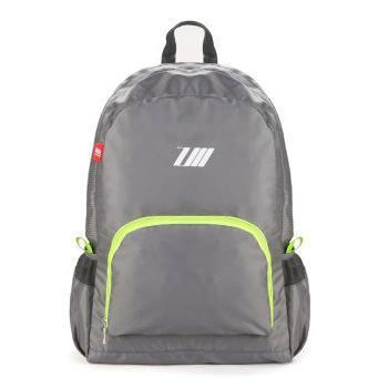 卓一生活(ZUEI)创意户外礼品 悠度 折叠背包