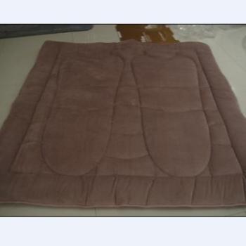 嘉加梦品牌磁疗按摩床垫150*200
