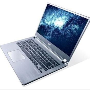 宏碁 Acer Aspire TMX483G-SMB